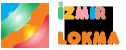 İzmir Lokma Firması Logo